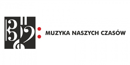 """Inauguracja programu """"Muzyka Naszych Czasów"""" w Lusławicach"""