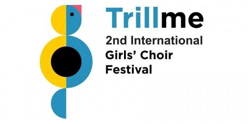 Premiera 'Pieśni leśnych' podczas Trillme Festival