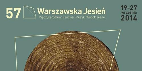 """Kompozycja """"Wietnam"""" na Warszawskiej Jesieni"""